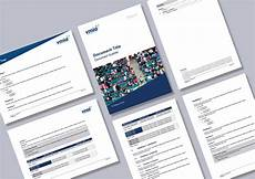 Photo Templates For Word Government Agency Report Word Templates Cordestra