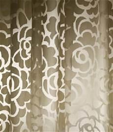 tessuti per tende da interni stoffe per tende da interni