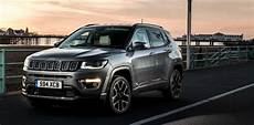 2020 grand srt 2020 jeep grand srt changes price release date