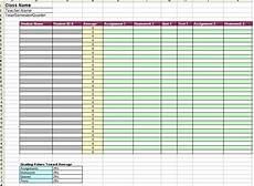 Gradebook Download Grade Book Template Doliquid