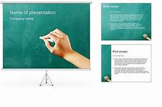 Free Teacher Powerpoint Templates Download 20 Free Education Powerpoint Presentation