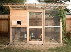 Chicken Shed Designs Australia Quail Pen Chicken Coop Plans North Carolina Garden Coop