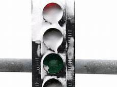 Red Light Cameras Elk Grove Red Light Tickets From Blizzard Forgiven Maybe