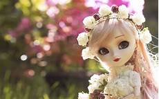 Doll Background Fresh Wallpapers Collection For Your Pc And Phone On