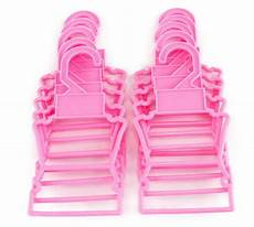 wellie wishers clothes hang for 14 5 quot american wellie wishers 10 pink doll