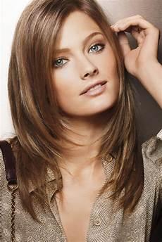 Best Light Golden Brown Hair Color 2037 Best Women Beautiful Women Images On Pinterest