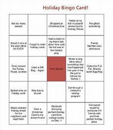 Bingo Card Template Microsoft Word Free Bingo Card 8 Free Word Pdf Documents Download