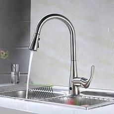 Costco Kitchen Faucet Moen Kitchen Faucets Costco Wow