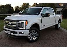 2019 Ford F250 by 2019 Ford F250 For Sale Classiccars Cc 1158651