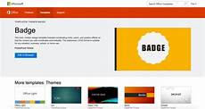 Microsoft Powerpoint Templates Download Download Free Ms Powerpoint Templates From Microsoft