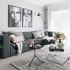 small living room ideas on a budget 20 stylish small living room decor ideas on a budget