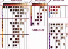 Matrix Socolor Grey Coverage Color Chart Matrix Socolor Color Chart Matrix Hair Color Matrix