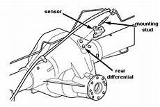 Brake Light And Abs Light On Dodge Ram 2006 Dodge Ram 1500 Heavy Duty 4wd Abs And Brake Light