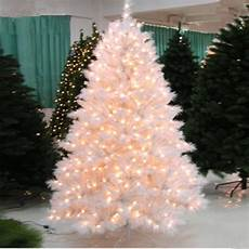 Christmas Tree With White Lights 1 8 M 180cm Light Emitting Led Christmas Tree Ornaments