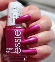 Essie Tropical Lights Essie Tropical Lights Daisy Beauty