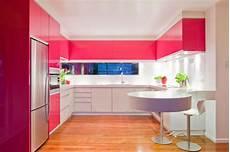 modern kitchen cabinet ideas 44 best ideas of modern kitchen cabinets for 2017