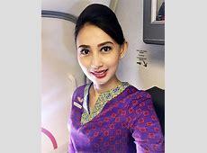 ?Indonesia? Sriwijaya Air cabin crew / ????????? ?????