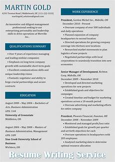 Best Reumes Enjoy Our Best Free Resume Templates 2019