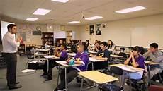 classroom management classroom management week 1 day 1