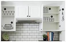 kitchen cabinets organization ideas 37 useful kitchen organization ideas for your home