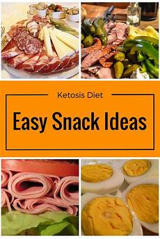 top 10 keto diet snack recipe ideas diet snacks healthy