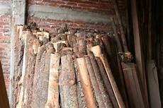 de madera madera para caba 241 as 948 00 en mercado libre