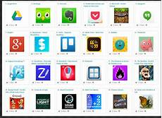 the best 30 educational apps in 2014 educational