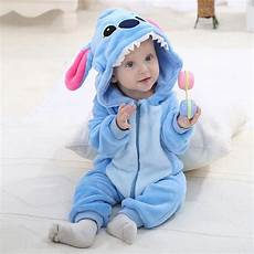 mameluco beb 233 stitch pijama 399 00 en mercado libre