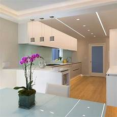 Wall Wash Recessed Lighting Placement Reveal Wall Wash 5w 2k4k Variable White Plaster In System