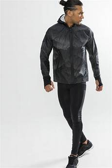 Craft Nordic Light Jacket Nordic Light Jacket M Craft Sportswear