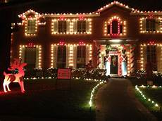 Deerfield Lights Plano Everything S An Event Christmas Wedding And Lights At