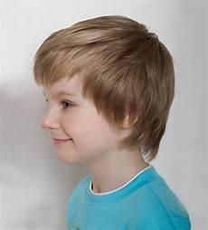 kurzhaarfrisuren mädchen kleinkind kinderfrisuren f 252 r m 228 dchen und jungs coole haarschnitte