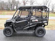 2019 Honda Pioneer by New 2019 Honda Pioneer 1000 5 Deluxe Utility Vehicles In