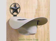 Texas Star Western Country Ranch Decor Cowboy Hat Rack