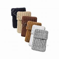 Sofa Sliders For Wood Floors Png Image by Nancyprotectz Item In 2020 Chair Leg Floor Protectors