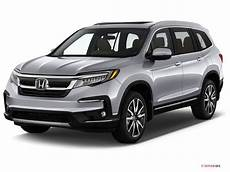 the 2018 vs 2019 honda pilot price and review 2019 honda pilot prices reviews and pictures u s news