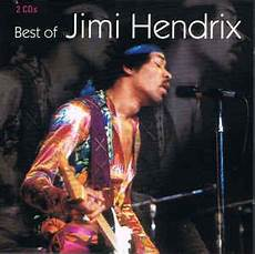 jimi best song jimi best of jimi cd compilation