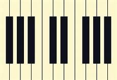 tappeto pianoforte tappeti moderni scontati tronzano vercellese