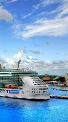 Caribbean Iphone Wallpaper by Royal Caribbean Cruise Wallpaper For Iphone 5