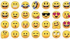 Funny Copy And Paste Emoji Emoji Copy Paste Click On Emoji To Copy Emoji For U