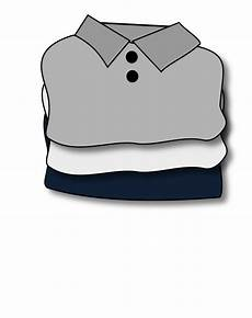folded clothes clipart clipground