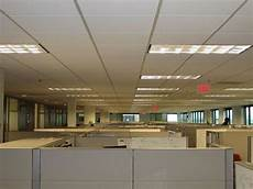 Dim Office Lighting Workplace And Office Lighting Standards And Policy
