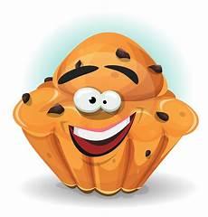 desenho cartoon cake character free vectors clipart