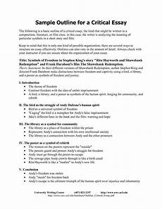 Critical Reading Essay Examples 014 Essay Example Reading Response Writing Thesis