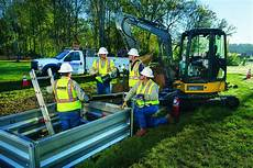 Atmos Energy Customer Service Getting To Know Atmos Energy Mansfield S Natural Gas Provider