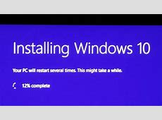 Tip: You can still upgrade from Windows 7 to Windows 10