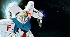mobile suit gundam anime mobile suit gundam where to start and what s worth