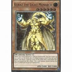 Malvorlagen Yu Gi Oh Ultimate Yu Gi Oh Trading Card Yu Gi Oh Ultimate Kuraz