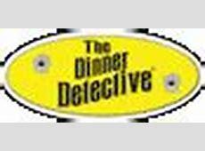 Murder Mystery Dinner Theatre In Denver, CO   The Dinner