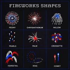 Cool Firework Designs 57 Best Fireworks Images On Pinterest Golf Stuff Disc